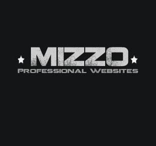 Reklama mizzo